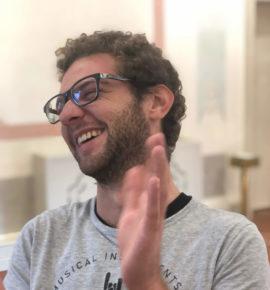 Alessandro Miazzi