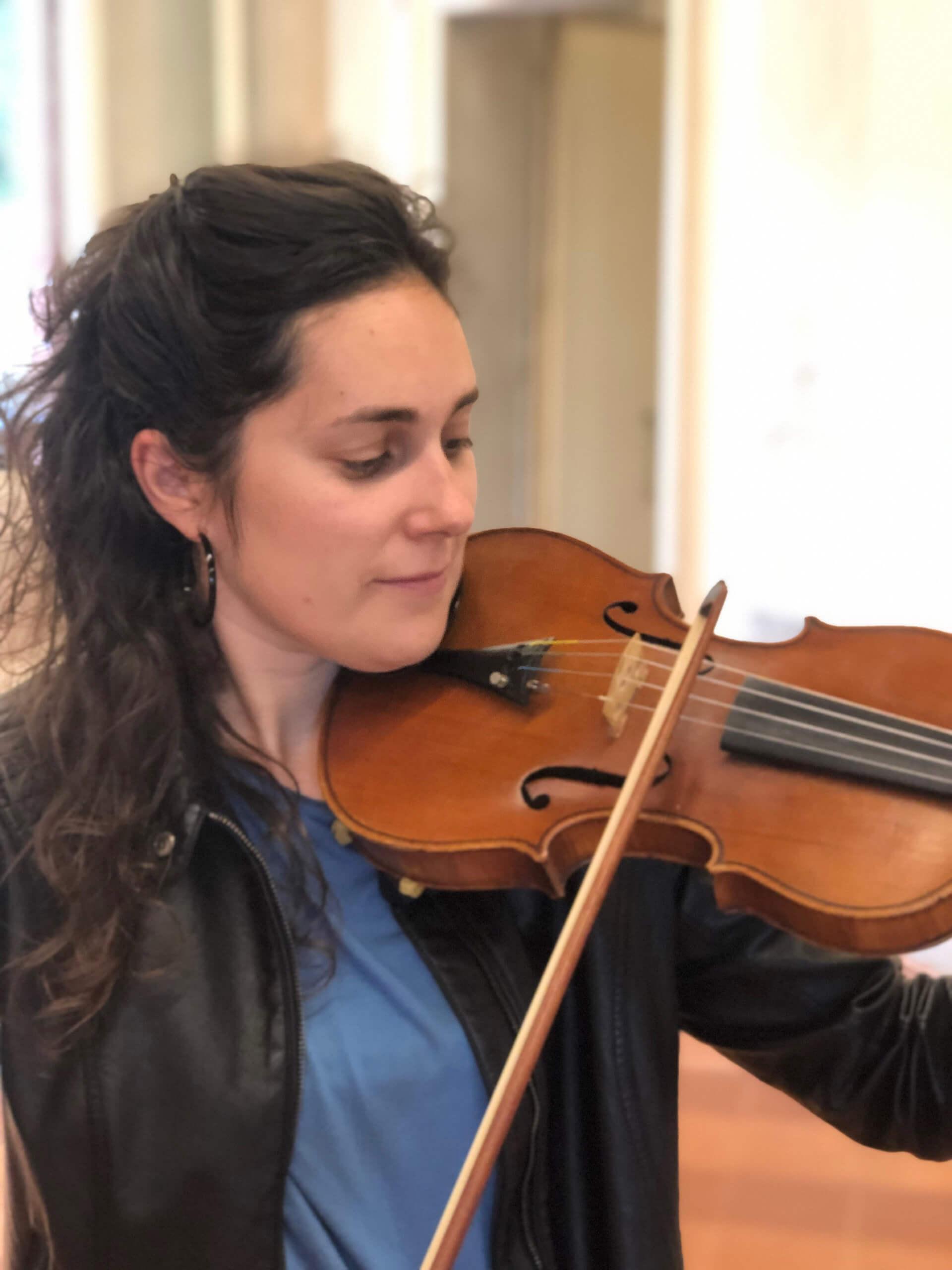 Lorenza Bano