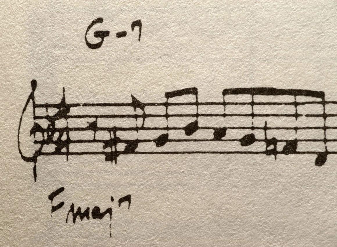Teoria e armonia applicata per la musica strumentale moderna