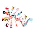 La musica è dentro di noi e Chromatica insieme a voi: un messaggio di speranza